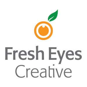 Fresh Eyes Creative