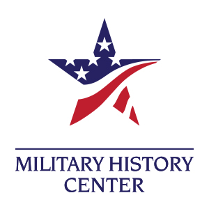 Military History Center