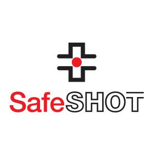 Safe Shot