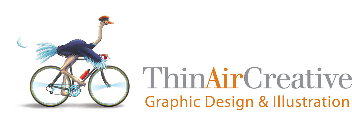 ThinAirCreative