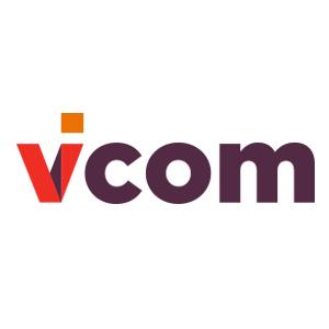Vicom