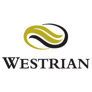 Westrian
