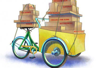 Bike_cover
