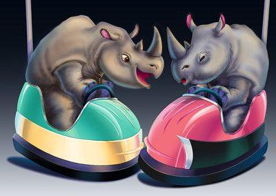 Rhinos_SM