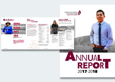 AICF 2017-2018 Annual Report-int