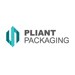 Pliant-Packaging-logo_A-CMYK